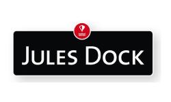 jules_dock_250