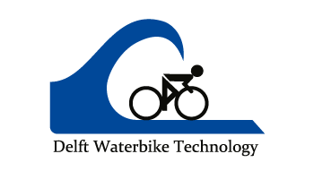 DWT | Delft Waterbike Technology